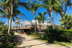 Beachfront-House-1