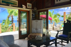 Beachfront-House-14