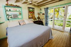 Beachfront-House-17
