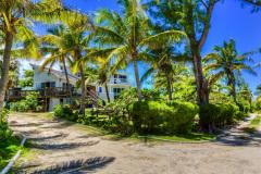 Beachfront-House-22