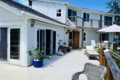 Beachfront-House-46