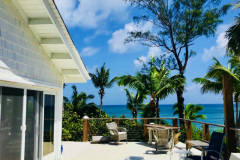 Beachfront-House-47