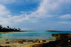 Eleuthra-Island-16