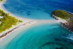 Eleuthra-Island-23